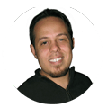 Carlos Mascareño | WordPress Developer