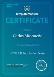 html-css-certification-10293219